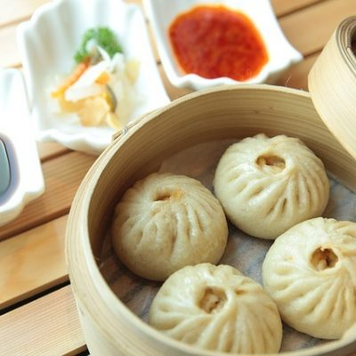 1544561005478 Chicken Bao 2186519 640