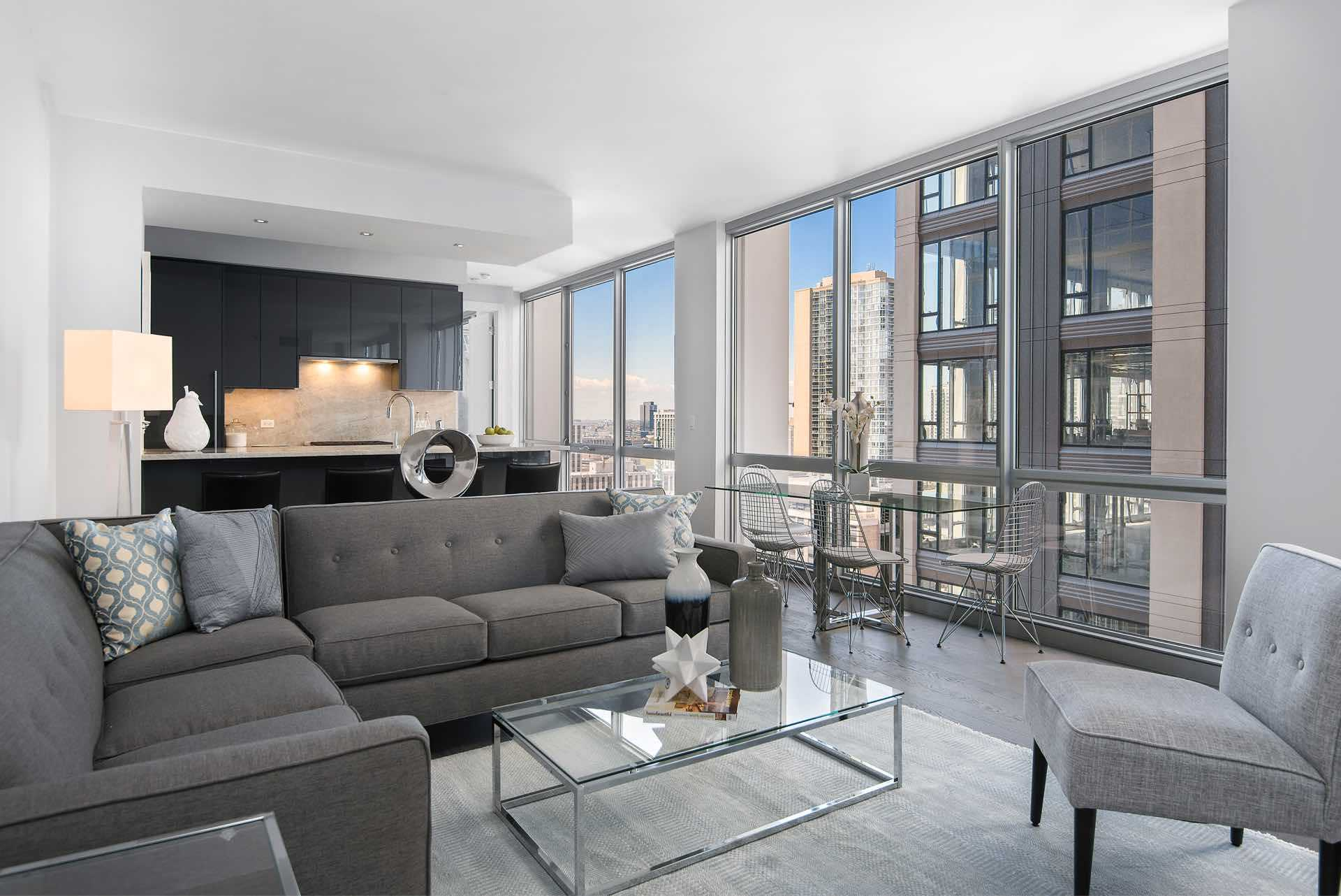 Two West Int Features Reserve Living Room August2020
