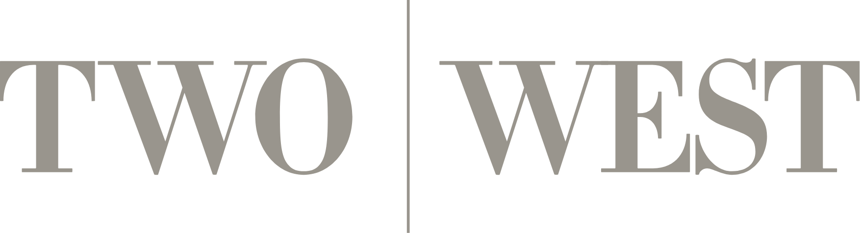 two west logo